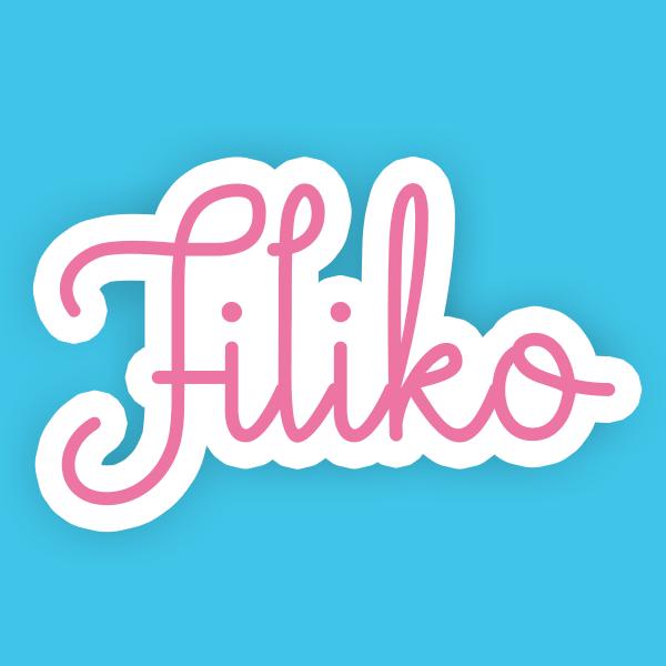 logo_filiko