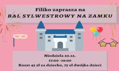 Bal_sylwestrowy
