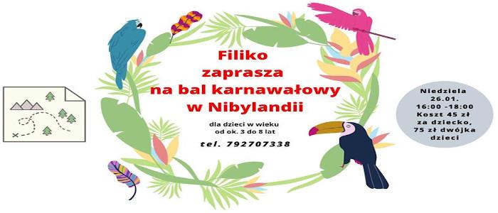 bal_karnawalowy