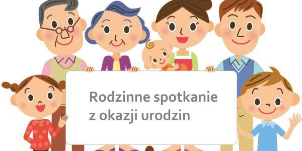 Rodzinne_spotkania